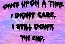 Bm quotes