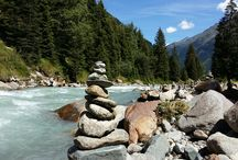 beautiful places Austria