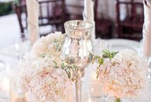 Bridal Shower Ideas / Great ideas for all types of bridal showers!