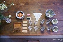 10 consigli su come organizzare una festa senza stress / Parola d'ordine praticità e tempismo