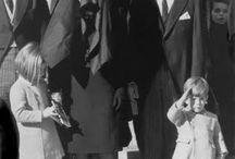 Funeralii Kennedy