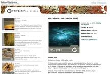 My Web Sites