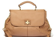 Fashion Items I Want / by Lindsay Smith