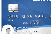 Info Kartu Kredit