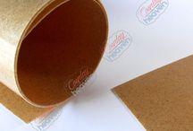 Thermoplastique / Matériaux thermoplastique