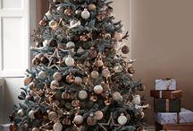 Christmas 2017 | Copper Opulence