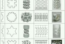 403.2 Design Development