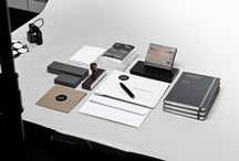 Personal Branding | Design Personas