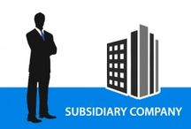 Incorporation Blogs / Offers leading company registration and corporate services in Singapore.