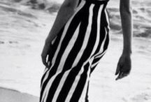 Older Girls Beach Dresses Inspiration