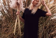 Brogan Chidley Photography x Corinne Collection