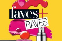 AVON CAMPAIGN 18 2016 / Highlights from Avon's Campaign 18 - Shop online at www.deannasbeautyonline.com. Use code WELCOME and get free shipping and 20% off your order of $50+
