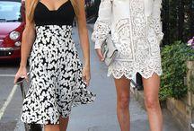 Paris Hilton / Paris Hilton style