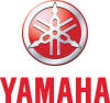 Sell my Yamaha Motorcycle / we buy used Yamaha motorcycle for cash.