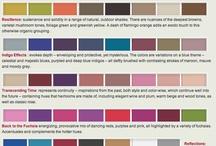 Biz: Color