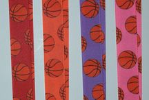 Basketball Clothing and Accessories from BAD Sportz / BELIEVE ACHIEVE DOMINATE BASKETBALL