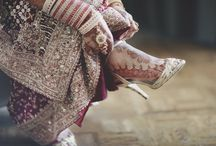 Mehndi / by Kalindi Dasi