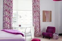 Breanna room ideas / by Wendy Binns