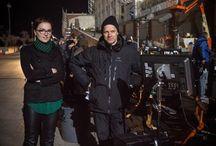 Divergent / by HarperCollins
