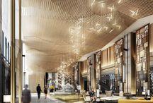 Hotel Design Ideas