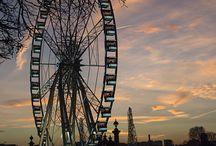 Paris est éternel / Photos de Paris
