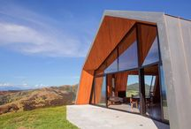 Paul Clarke nz grand design