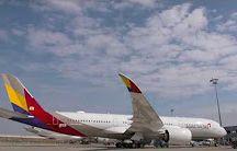 Videos - Airplanes / Videos - Airplanes