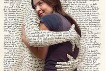 Werbeideen für Bibliotheken