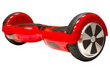 hoverboard 6.5 / hoverboardsmarket.com
