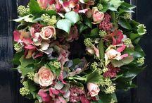 herfst najaar  bloemworkshops.nl