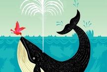 Baleins...