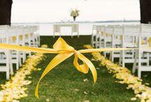 Wedding / by Ally Lieljuris