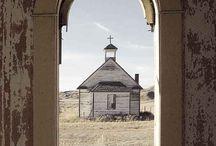 Go to church on ʂuη∂αƴ