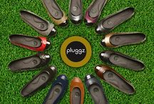 Pluggz Shoes / Our collection