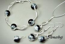 biżuteria jewelery