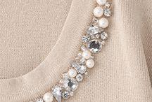 elegan beads