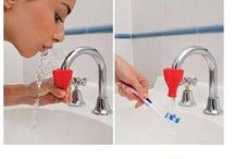 Incredible inventions / I. NEED. THIS. RIGHT. NOW!