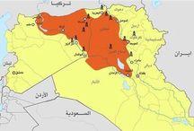 ISIS / Berita terbaru mengenai ISIS