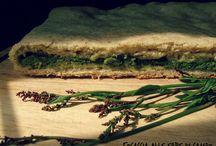 Chi Mangia - Food Pic