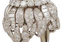 Jewellery by David Webb