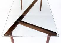 desks of interest