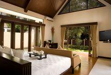 Bali Samaya Ubud