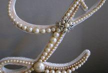 Perle d'epoca