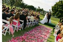 Wedding Inspiration / by Andrea Eastberg Smeal