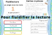 Ecole lecture
