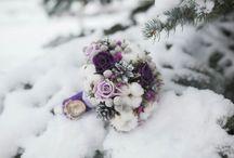 Winter weeding