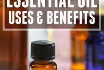 How to Use Essential Oils / This board is full of great benefits, uses and recipes on how to use essential oils. Including cheat sheets and charts, diy remedies, uses for children, skin care, and more.
