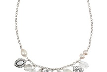 Silpada Jewelry  / Silpada Sterling Silver Jewlery  / by Elizabeth Turek