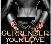 Sensual and Steamy Books & Resources / Sensual and Steamy Books & Resources