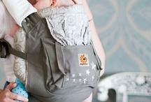 Blog | Mochilas-Portabebes.es / Sigue nuestro blog para descubrir nuestros análisis exhaustivos de mochilas portabebés, informarte sobre novedades en la tienda y aprender sobre porteo ergonómico.